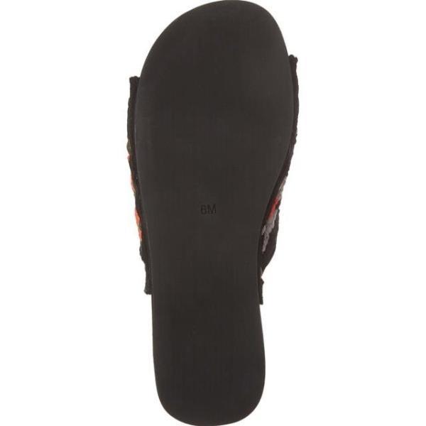 ジェフリーキャンベル レディース シューズ サンダル/シューズ Jeffrey Campbell Nonna Crocheted Platform Slide Sandal (Women)|fancyowl|02