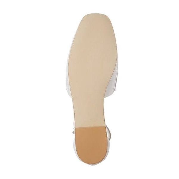 ジェフリーキャンベル レディース シューズ シューズ/サンダル Jeffrey Campbell Meyler Cuffed Loafer Flat (Women)|fancyowl|06