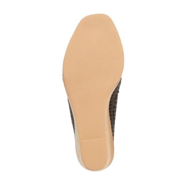 ジェフリーキャンベル レディース シューズ サンダル/シューズ Jeffrey Campbell Rayos Perforated Wedge Sandal (Women)|fancyowl|04