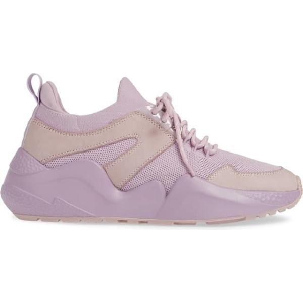 ケネスコールニューヨーク レディース シューズ  Maddox Sneaker