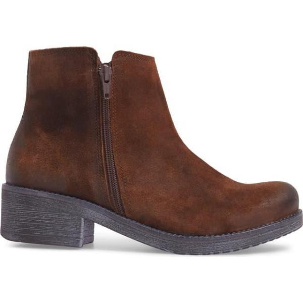 ナオト レディース シューズ ブーツ Wander Boot