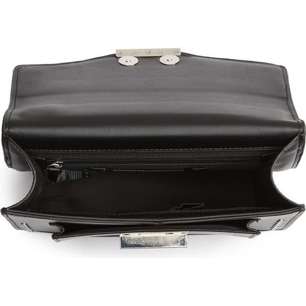 トップショップ レディース バッグ  Cassie Shoulder Bag