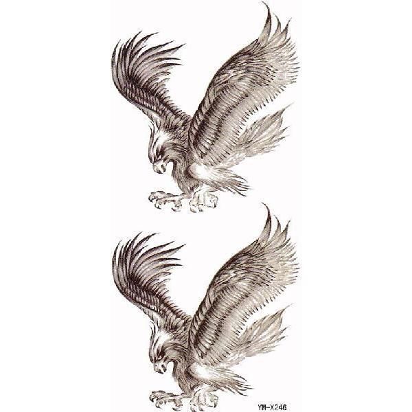 能ある鷹は爪を隠す - newstyle.link
