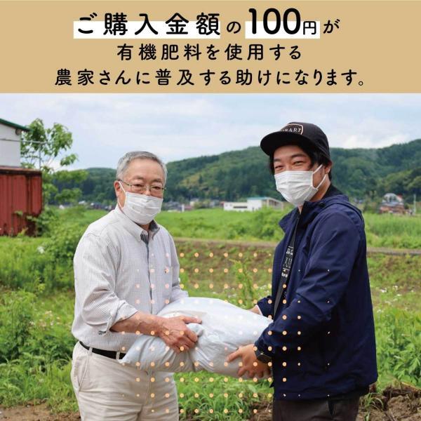 米5kg お米 新米 コシヒカリ 玄米 白米 選べる 平成30年産 送料無料 新潟県産 タイムセール|farmex|04