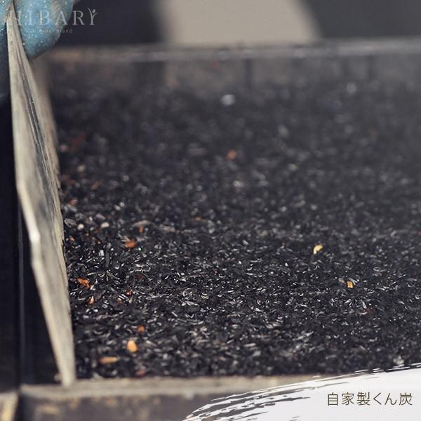 ギフト用  新潟県産米 コシヒカリ お米 5kg×2袋 10kg 米 玄米 白米 選べる 平成30年産 送料無料 タイムセール ギフト|farmex|14
