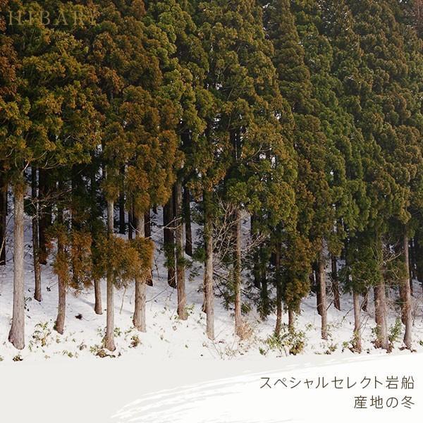 コシヒカリ 5kg 米 お米 玄米 平成30年産 送料無料 新潟県産 タイムセール スペシャルセレクト|farmex|18