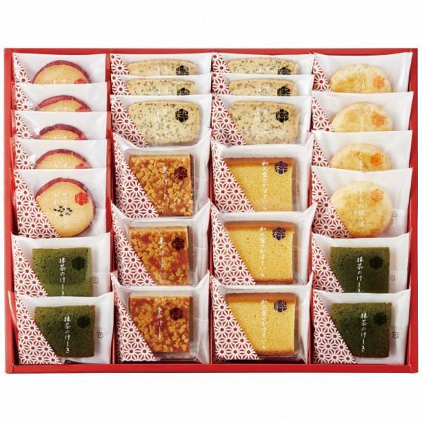 ひととえ 粋撰菓 お菓子詰合せ 内祝 プチギフト お菓子 洋菓子 カステラ ギフト 詰め合わせ 個包装 ギフトセット 進物 SKB-30 apide4220-038