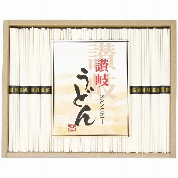 讃岐うどん RU-20 apide7672-016 ギフト プレゼント 贈り物