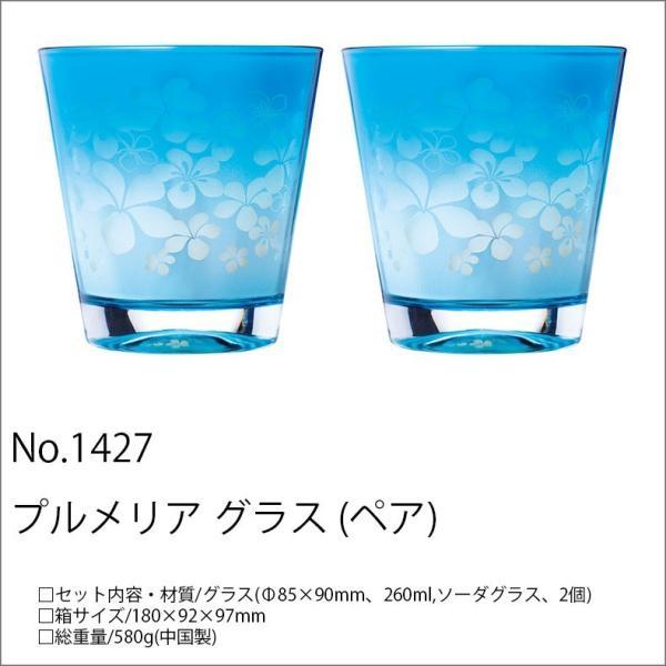 グラス ペア グラス 2個セット おしゃれ ギフトセット ギフト お祝い 御祝 祝縁 結縁 贈り物 レーザー加工 ブランド caraelegant11|fashion-labo|05
