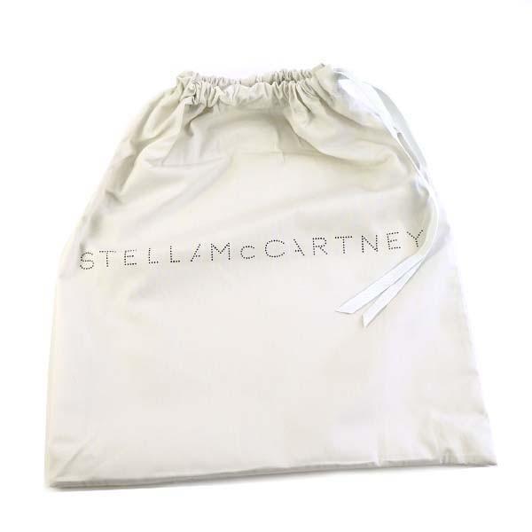 ステラマッカートニー STELLA MCCARTNEY バッグ ショルダーバッグ レディース ステラマッカートニー 507185 W8250 バッグ ショルダーバッグ レディース BK 1000