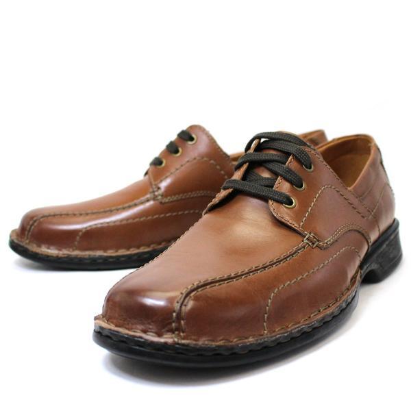 クラークス Clarks 靴 革靴 レザー ビジネスシューズ カジュアルシューズ 本革 メンズ 26133171 ブランド
