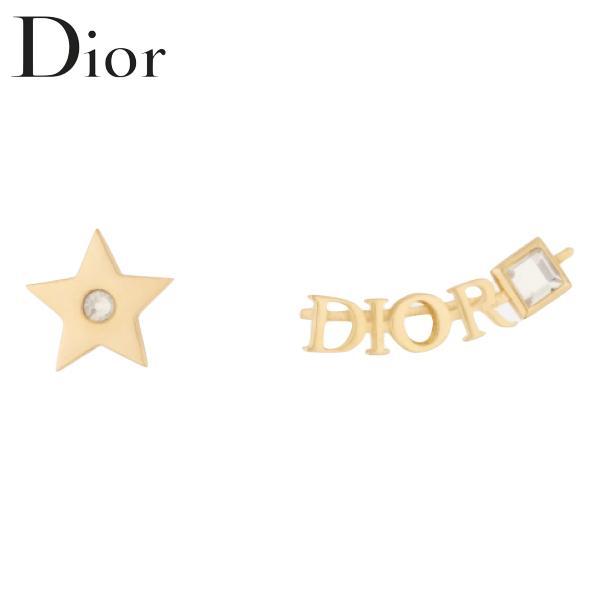 Christian Dior DIO(R)EVOLUTION Earring Ladys Accessory 2021SS クリスチャン ディオール ディオレボリューション ピアス レディース 2021年春夏