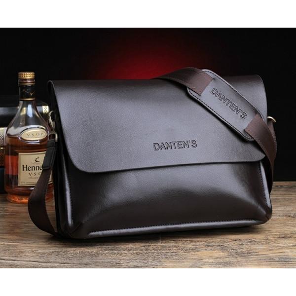 ビジネスバッグ ショルダーバッグ 父の日 メッセンジャーバッグ メンズバッグ カジュアル バッグ 斜めがけバッグ 鞄 メンズ鞄 人気 男性用 敬老の日ギフト|fashionrizumu|02