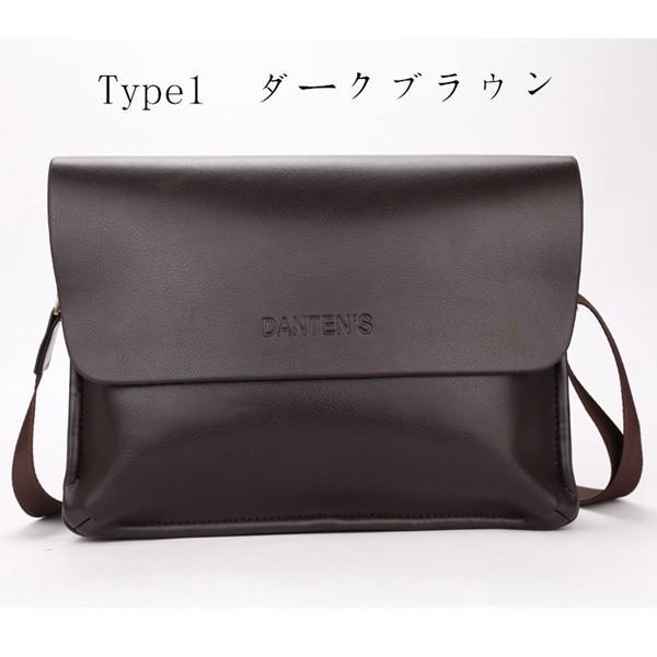 ビジネスバッグ ショルダーバッグ 父の日 メッセンジャーバッグ メンズバッグ カジュアル バッグ 斜めがけバッグ 鞄 メンズ鞄 人気 男性用 敬老の日ギフト|fashionrizumu|04
