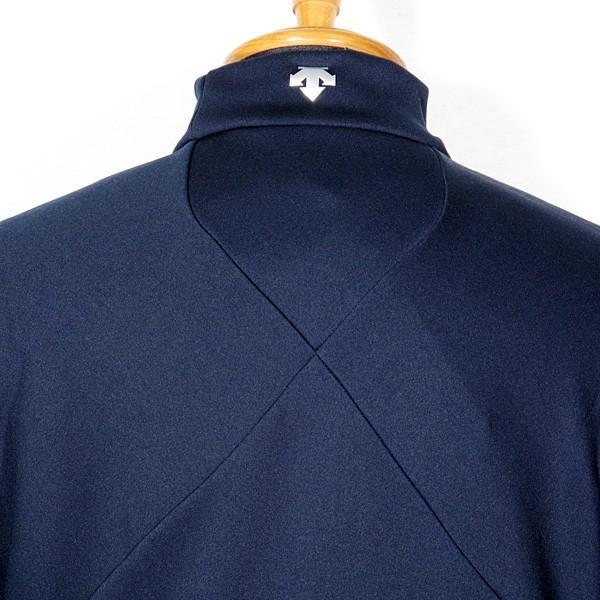スリクソン SRIXON メンズ 長袖ハイネックあったかシャツ インナー ゴルフウェア 2019秋冬新作 通常販売価格:9790円|fashionspace-yokoya|05