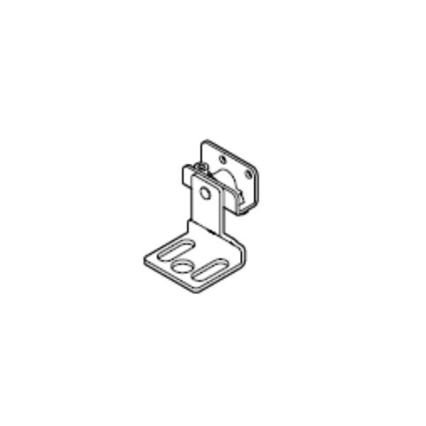 オムロン F39-LJB1(投光器用2個、受光器用2個、計4個1セット) 上下取付金具