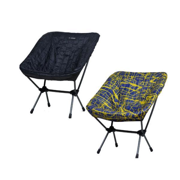 ヘリノックス HELINOX Seat Warmer for Chair One, Zero & Ground Chair シートウォーマー 12456 チェアワン チェアゼロ グラウンドチェア チェアカバー