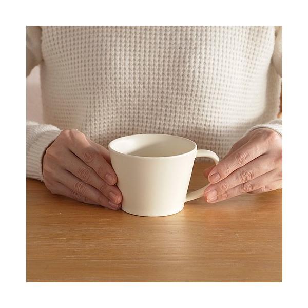 SAKUZAN Sara コーヒーカップ マグカップ 作山窯 美濃焼 食器 日本製 和食器 手仕事 うつわ 器 手作り 贈り物|favoritestyle|09