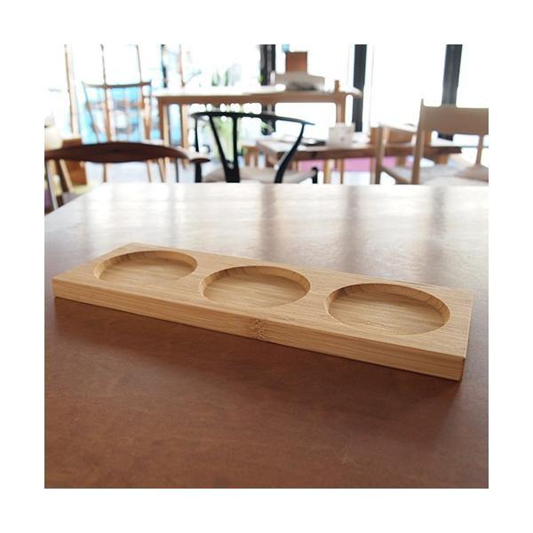 【取扱終了】 サガフォルム sagaform taste サーヴィングセット board with 3glasses 小鉢 北欧 ガラスボウル 3個 セット 木製トレイ ギフトボックス付き|favoritestyle|06