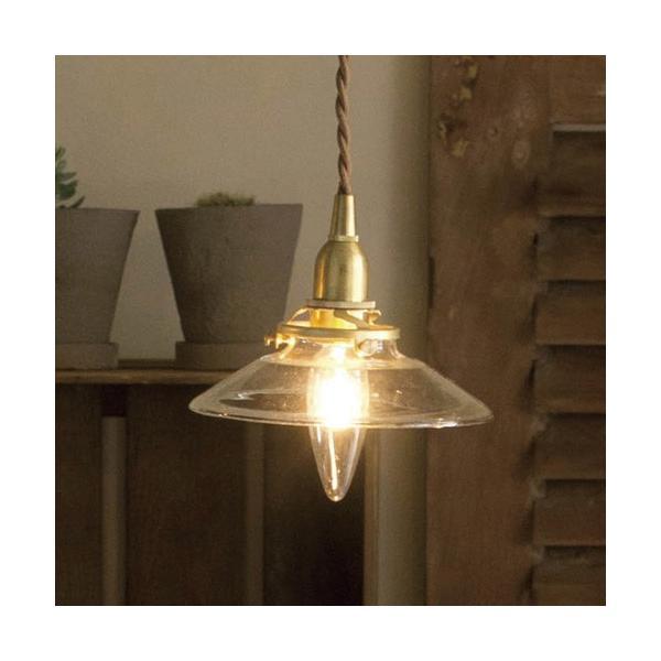 ミニガラスシェード ランプシェード タイプA 照明 AXCIS アクシス ランプ クリア HSN126|favoritestyle|03