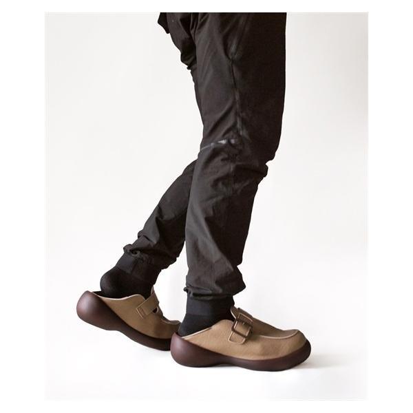 リゲッタカヌー 靴 シューズ メンズ 2Wayシューズ(CJFS6910) 25cm〜28.5cm ニッセン|faz-store|11