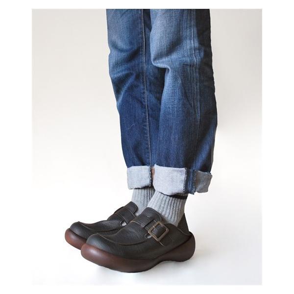 リゲッタカヌー 靴 シューズ メンズ 2Wayシューズ(CJFS6910) 25cm〜28.5cm ニッセン|faz-store|12