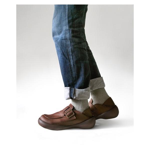 リゲッタカヌー 靴 シューズ メンズ 2Wayシューズ(CJFS6910) 25cm〜28.5cm ニッセン|faz-store|13