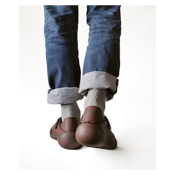 リゲッタカヌー 靴 シューズ メンズ 2Wayシューズ(CJFS6910) 25cm〜28.5cm ニッセン|faz-store|14