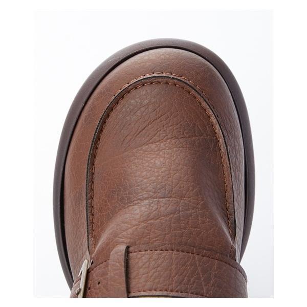リゲッタカヌー 靴 シューズ メンズ 2Wayシューズ(CJFS6910) 25cm〜28.5cm ニッセン|faz-store|15