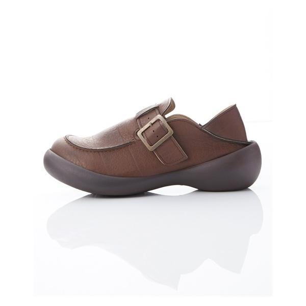 リゲッタカヌー 靴 シューズ メンズ 2Wayシューズ(CJFS6910) 25cm〜28.5cm ニッセン|faz-store|16