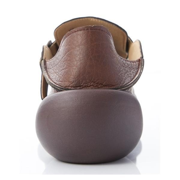 リゲッタカヌー 靴 シューズ メンズ 2Wayシューズ(CJFS6910) 25cm〜28.5cm ニッセン|faz-store|17