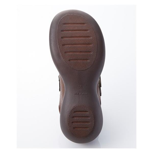 リゲッタカヌー 靴 シューズ メンズ 2Wayシューズ(CJFS6910) 25cm〜28.5cm ニッセン|faz-store|18