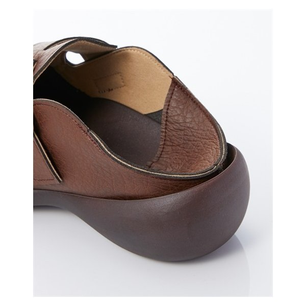 リゲッタカヌー 靴 シューズ メンズ 2Wayシューズ(CJFS6910) 25cm〜28.5cm ニッセン|faz-store|09