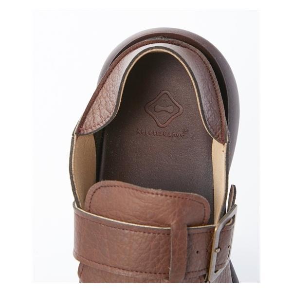 リゲッタカヌー 靴 シューズ メンズ 2Wayシューズ(CJFS6910) 25cm〜28.5cm ニッセン|faz-store|10