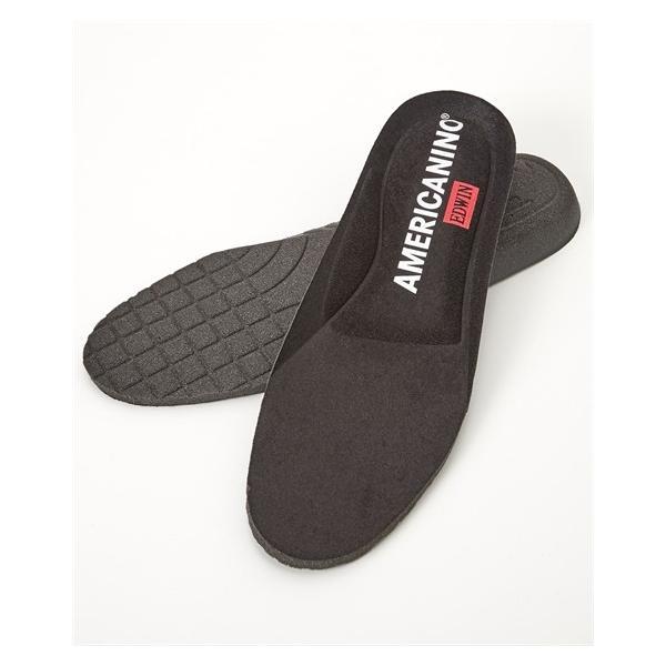 アメリカニーノエドウイン スニーカー(ふかふか中敷仕様) 25cm〜28cm メンズ シューズ 靴 ニッセン|faz-store|08