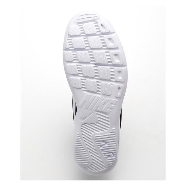 ナイキ(NIKE) エアマックスオケト 24.5-30cm 靴 シューズ スニーカー ニッセン faz-store 04