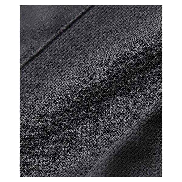 ロット(LOTTO) 長袖Tシャツ 大きいサイズ メンズ M-8L ラグラン切替えロゴプリントTシャツ スポーツウエア ワンマイルウエア|faz-store|06
