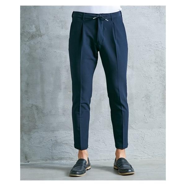 セットアップスーツ メンズ M-4L ストレッチ素材セットアップスーツ(ジャケット+パンツ) 大きいサイズ メンズ 上下セットでお買い得 送料無料|faz-store|14