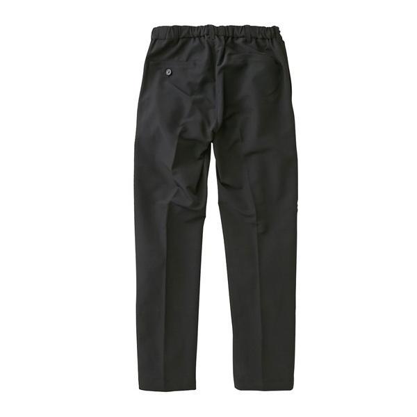 セットアップスーツ メンズ M-4L ストレッチ素材セットアップスーツ(ジャケット+パンツ) 大きいサイズ メンズ 上下セットでお買い得 送料無料|faz-store|03