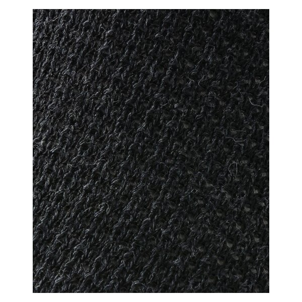 ナイキ(NIKE) ロゴショートソックス3足組(シンプルベーシック) メンズ まとめ買いでお買い得! ロゴがシンプルなので短丈ボトムスとも合わせ易い|faz-store|12