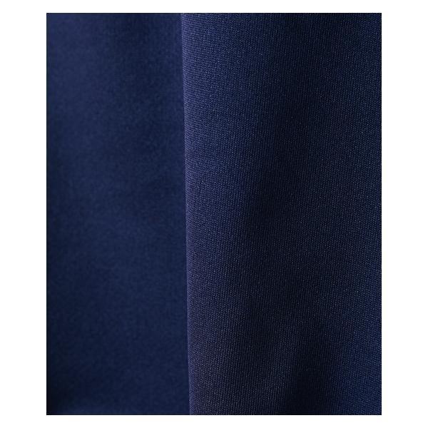 アシックス(asics) OPショートスリーブトップ(男女兼用) メンズ レディス M-3XL(4L) 大きいサイズ メンズ 半袖Tシャツ ニッセン faz-store 07