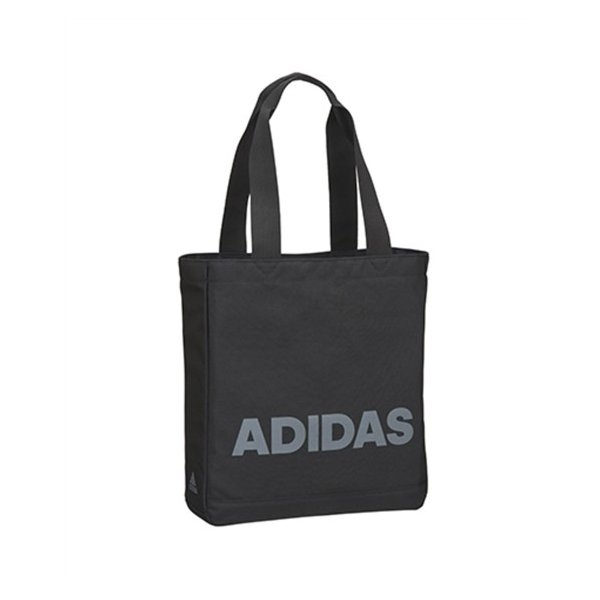 adidas(アディダス)バロール2 トートバッグ 【61031-01】 ニッセン nissen