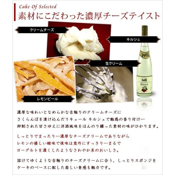 チーズケーキ レアチーズケーキ 業務用 家庭用 国産|fbcreate|03