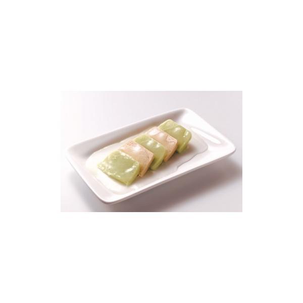 やさしい素材 温野菜キャベツ 300g 業務用 家庭用