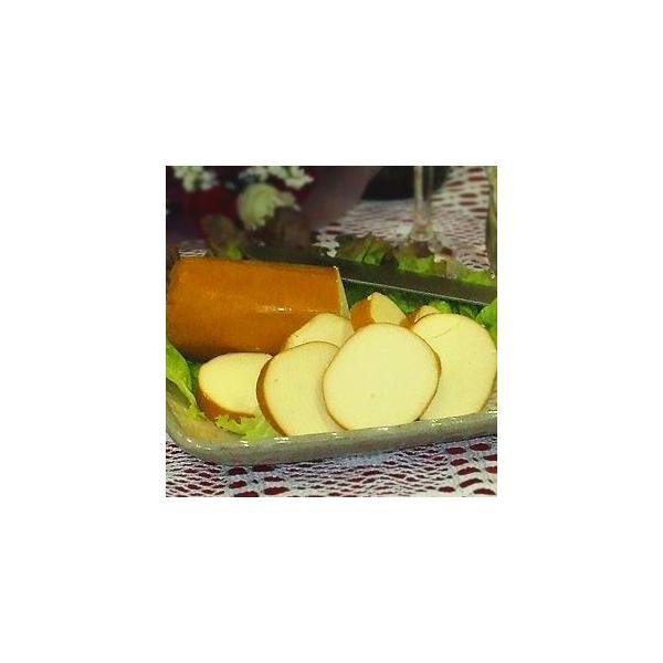 スモークチーズ (180g) 冷凍食品 業務用 家庭用 国産