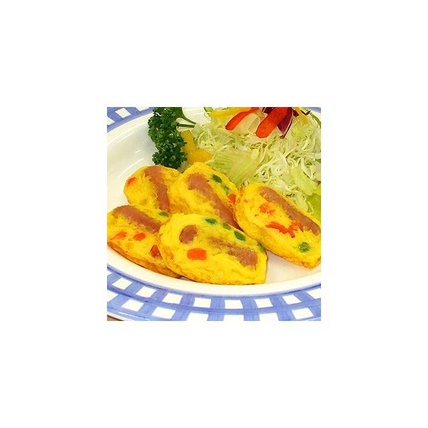 オムレツ 弁当 レンジ ウィンナー入りミニオムレツ(30g×10個) 冷凍食品 お弁当 食品 食材 おかず 惣菜 業務用 家庭用 国産