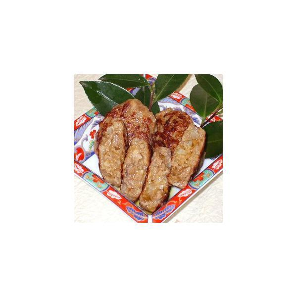ハンバーグ 弁当(30g×25個)ミニハンバーグ 冷凍食品 お弁当 弁当 食品 食材 おかず 惣菜 業務用 家庭用 国産