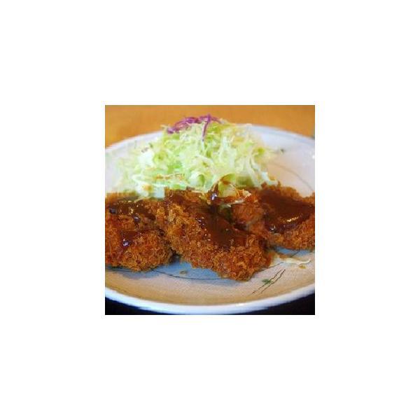 とんかつ ヒレカツ 30g×20枚 トンカツ 冷凍食品 お弁当 弁当 食品 食材 おかず 惣菜 業務用 家庭用 国産
