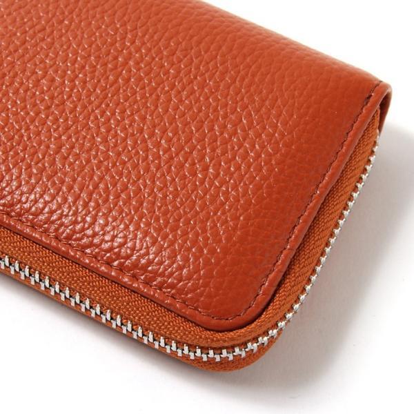 カードケース レディース メンズ じゃばら アコーディオン クレジットカード カードホルダー カード入れ レディース財布 ポイント消化|fcase-jp|07