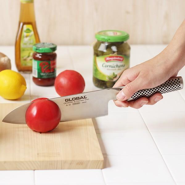 料理男子必見! 一生モノのキッチン道具をみつけよう!